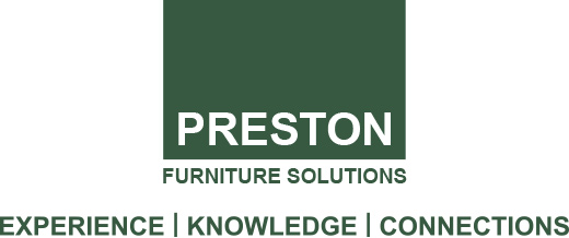 Preston Furniture Solutions