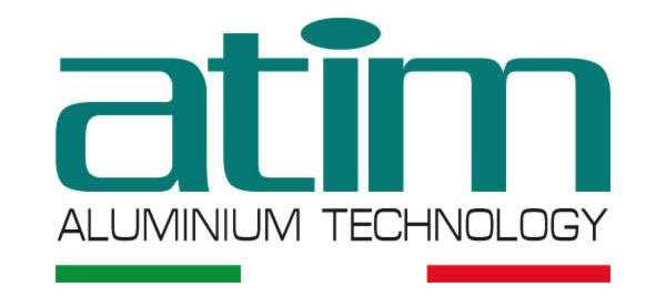 atim aluminium technology